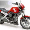Thumbnail image for 2000 Buell Blast P3 Manual
