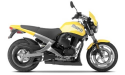 Thumbnail image for 2001 Buell Blast P3 Manual