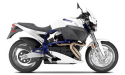 Thumbnail image for 2001 Buell Lightning X1 Manual