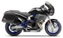 Thumbnail image for 2001 Buell S3 S3T Thunderbolt Manual