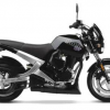Thumbnail image for 2002 Buell Blast P3 Manual