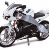 Thumbnail image for 2002 Buell Firebolt XB9R Manual