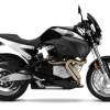 Thumbnail image for 2002 Buell Lightning X1 X1W Service Repair Workshop Manual