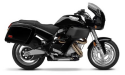 Thumbnail image for 2002 Buell S3T Thunderbolt Service Repair Workshop Manual
