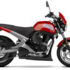 Thumbnail image for 2004 Buell Blast P3 Manual