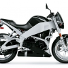 Thumbnail image for 2004 Buell Lightning XB9S XB9 Service Repair Workshop Manual