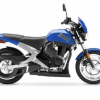 Thumbnail image for 2005 Buell Blast P3 Manual