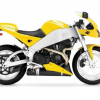 Thumbnail image for 2005 Buell Firebolt XB9R Service Repair Workshop Manual