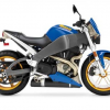 Thumbnail image for 2005 Buell Lightning XB12S XB12 Manual