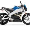 Thumbnail image for 2005 Buell Lightning XB9SX XB9S Manual