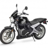 Thumbnail image for 2006 Buell Blast P3 Service Repair Workshop Manual