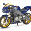 Thumbnail image for 2006 Buell Firebolt XB12R Manual