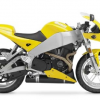 Thumbnail image for 2006 Buell Firebolt XB9R Service Repair Workshop Manual
