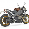 Thumbnail image for 2006 Buell Lightning XB12S XB12 Manual