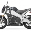 Thumbnail image for 2006 Buell Lightning XB9SX CityX Manual
