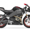 Thumbnail image for 2007 Buell Firebolt XB12R Service Repair Workshop Manual