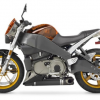 Thumbnail image for 2007 Buell Lightning XB12S XB12 Service Repair Workshop Manual