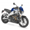 Thumbnail image for 2007 Buell Lightning XB9SX CityX Service Repair Workshop Manual