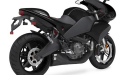 Thumbnail image for 2009 Buell 1125R 1125CR 1125 Service Repair Workshop Manual