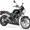 Thumbnail image for 2010 Buell Blast P3 Service Repair Workshop Manual