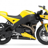 Thumbnail image for 2010 Buell Firebolt XB12R Service Repair Workshop Manual