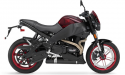 Thumbnail image for 2010 Buell Lightning XB12S XB12Ss XB12Scg Service Repair Workshop Manual