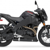 Thumbnail image for 2010 Buell Lightning XB9SX CityX Service Repair Workshop Manual