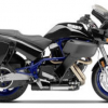 Thumbnail image for Buell Thunderbolt Service Repair Manuals