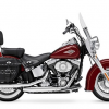 Thumbnail image for Harley-Davidson Softail Manuals