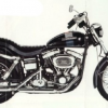 Thumbnail image for Harley-Davidson Shovelhead Models Manuals (1966-1984)