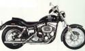 Thumbnail image for Harley-Davidson Shovelhead Models Manuals (1966-1984)