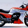 Thumbnail image for Kawasaki Ninja 750R GPX750R GPZ750R Manual