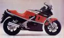 Thumbnail image for Kawasaki Ninja 600R GPZ600R ZX600 Manual