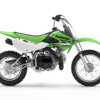Thumbnail image for Kawasaki KLX110 KLX 110 KLX110L 110L Manual