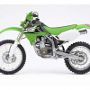 Thumbnail image for Kawasaki KLX300R KLX300 Manual