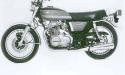 Thumbnail image for Kawasaki KZ400 Z400 Manual