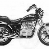 Thumbnail image for Kawasaki KZ440 Z440 Manual