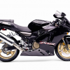 Thumbnail image for Kawasaki ZX12R ZX-12R ZX1200 ZX12 Manual