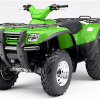 Thumbnail image for Kawasaki Prairie 700 KVF700 Manual