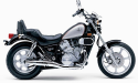 Thumbnail image for Kawasaki Vulcan VN750 750 VN700 Manual