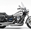 Thumbnail image for Kawasaki VN900 Vulcan 900 Classic Custom Manual