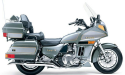 Thumbnail image for Kawasaki Voyager XII ZG1200 1200 Manual