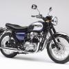Thumbnail image for Kawasaki W650 EJ650 W 650 Manual