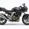 Thumbnail image for Kawasaki Z750 Z750S ZR750 Manual