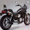 Thumbnail image for Kawasaki ZL500 ZL600 Eliminator Manual