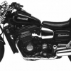 Thumbnail image for Kawasaki ZL900 ZL1000 Eliminator Manual