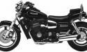 Thumbnail image for Kawasaki ZL900 ZL1000 Eliminator Manual