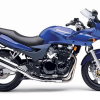 Thumbnail image for Kawasaki ZR-7S ZR-7 ZR750 ZR7 Manual