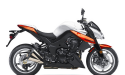 Thumbnail image for Kawasaki Z1000 ZR1000 Z 1000 Manual