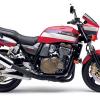 Thumbnail image for Kawasaki ZRX1200 ZRX1200R ZRX1200S ZR1200 Service Repair Manual